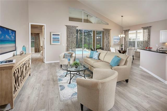 Situated perfectly on an oversized lot with lush landscape views, this spacious home in Ventura is i