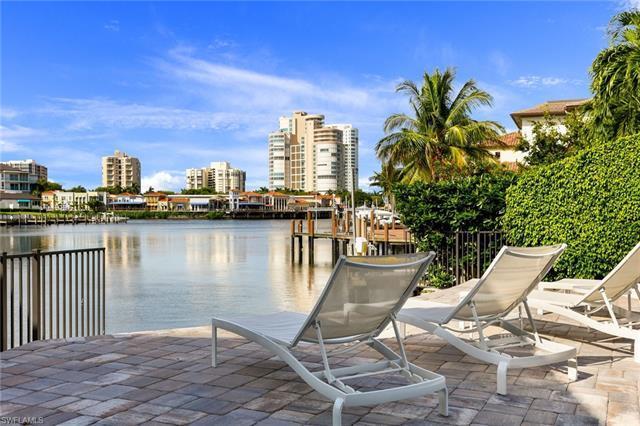 4155 Crayton Rd 108, Naples, FL, 34103