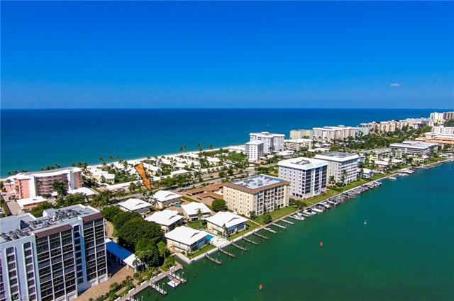 2500 Gulf Shore Blvd N N2, Naples, FL, 34103