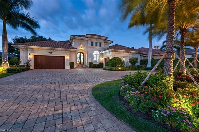 This Stock Signature Home is ideally located, within short walking distance to the beach. This home