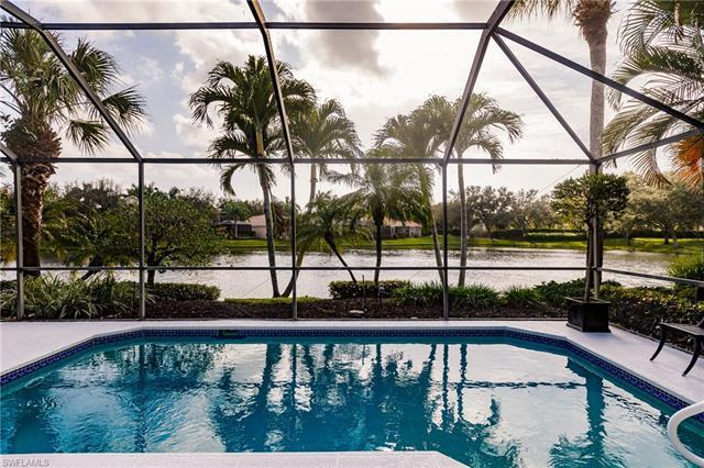 9189 Troon Lakes Dr, Naples, FL, 34109