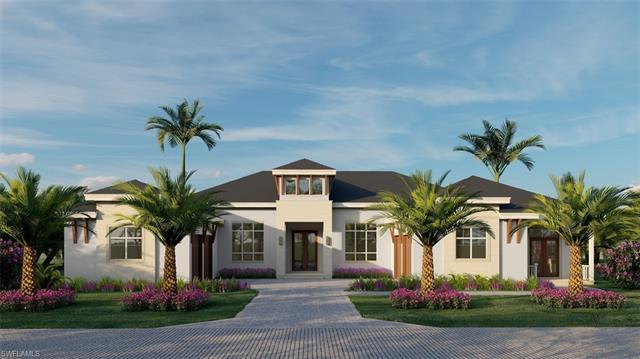 Welcome to this West Indies inspired residence by Riverview Homes that combines both a traditional f