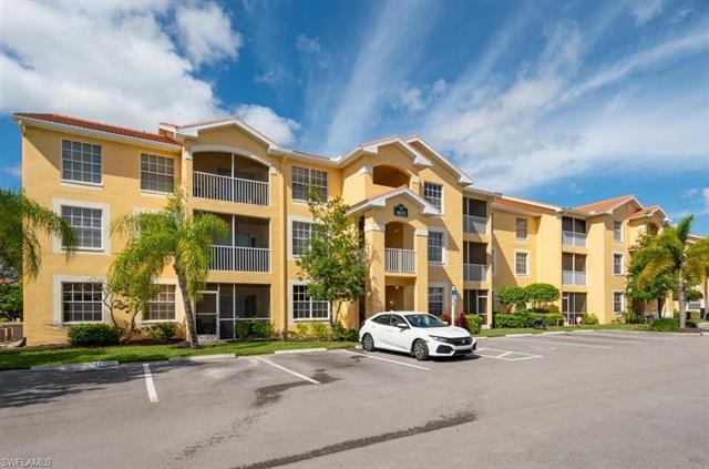 4635 Saint Croix Ln 1217, Naples, FL, 34109