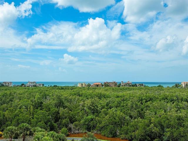 7575 Pelican Bay Blvd 604, Naples, FL, 34108