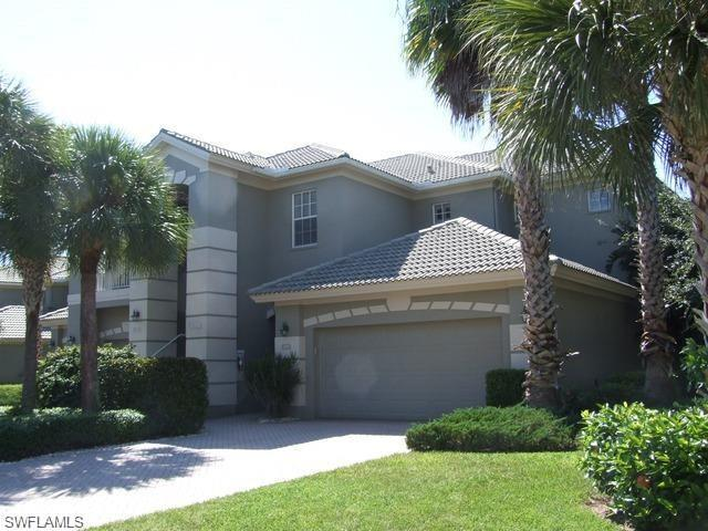 9066 Whimbrel Watch Ln 101, Naples, FL, 34109