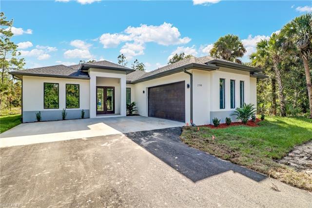 2565 60th Ave Ne, Naples, FL, 34120 (220075438) For Sale ...