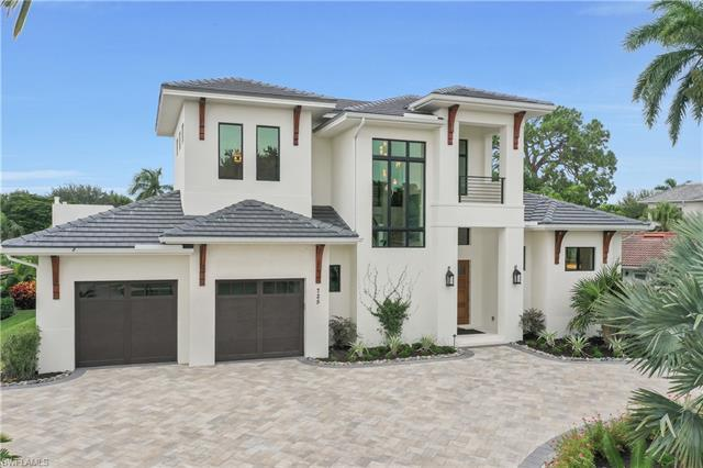 Exquisitely crafted by award winning boutique builder Milestone Development and Design, this custom