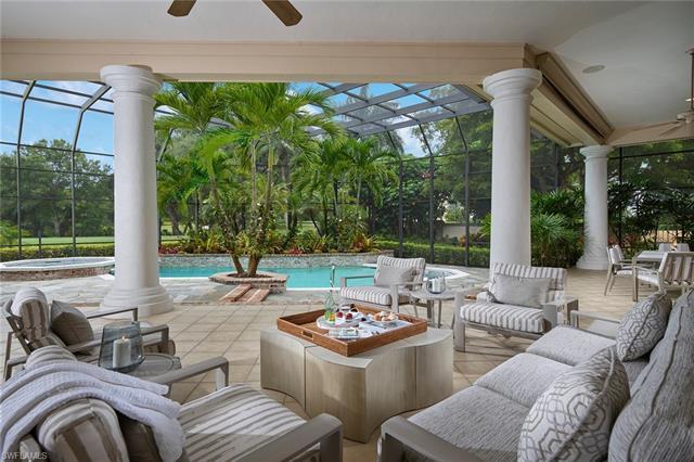 6625 George Washington Wy, Naples, FL, 34108
