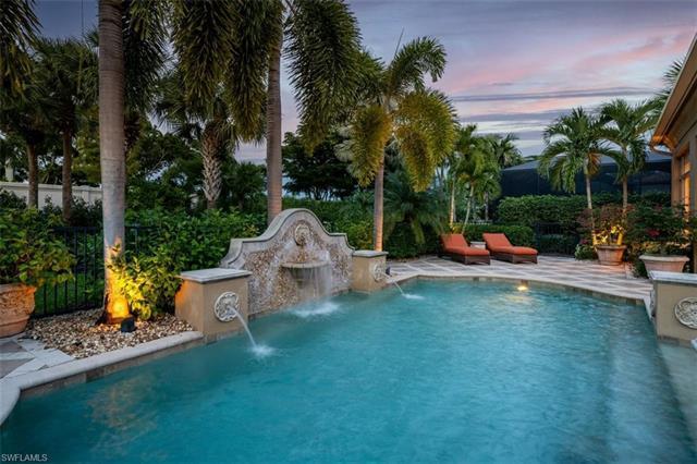 2203 Miramonte Wy, Naples, FL, 34105
