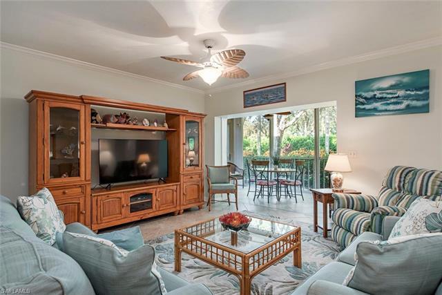 784 Willowbrook Dr 602, Naples, FL, 34108