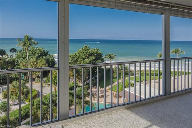 3401 Gulf Shore Blvd N 506, Naples, FL, 34103