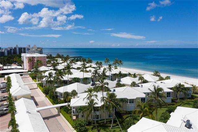 Looking to be steps from the white sand beaches… look no further. This recently renovated second flo