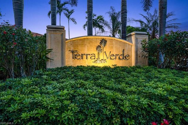 2385 Terra Verde Ln 2385, Naples, FL, 34105