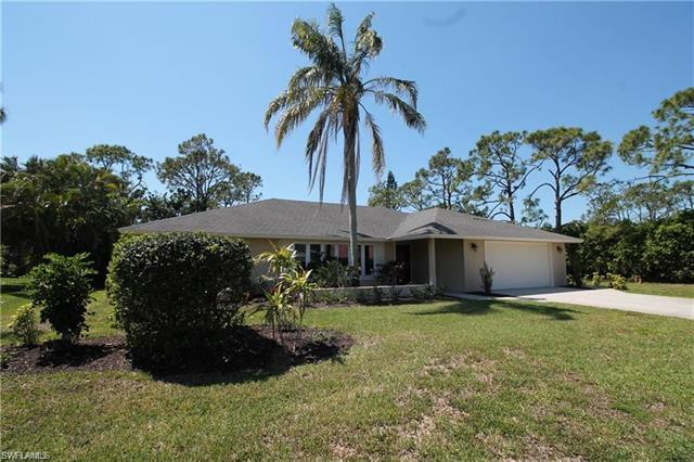 Address Not Disclosed, Naples, FL, 34110 (220080371) For ...