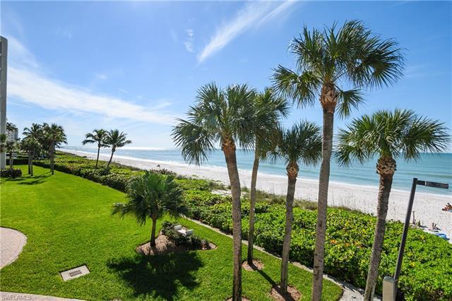 Rare opportunity for a 4 bedroom, 4 bath, Southwest to Southeast exposure, TOP FLOOR PENTHOUSE with