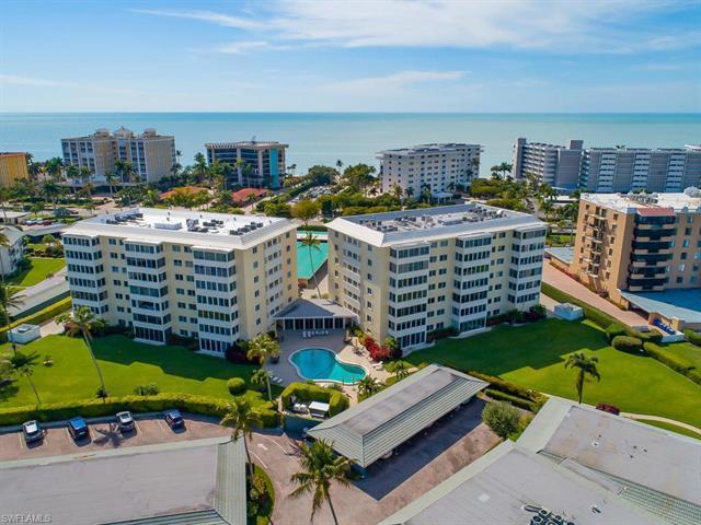 3410 Gulf Shore Blvd N 202, Naples, FL, 34103