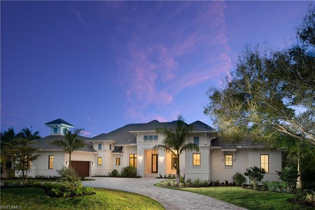 Welcome to the SOPHIA III by Stock Custom Homes! From the moment you enter this wonderful home, you