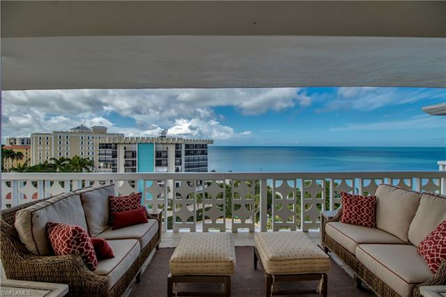 TIME TO CELEBRATE!  AN ABSOLUTELY STUNNING HOME WITH A 360 DEGREE VIEW OF THE GULF AND THE BAY!  It