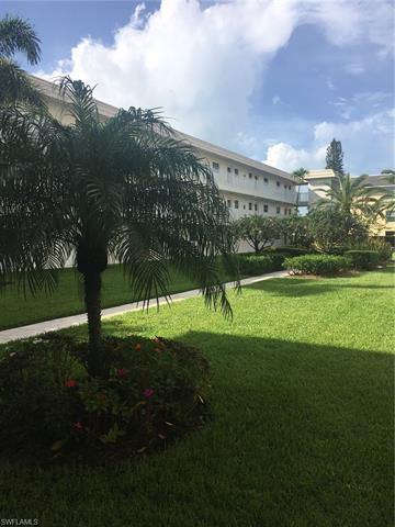 3150 Binnacle Dr 318, Naples, FL, 34103