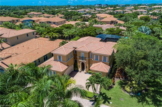GREY OAKS GOLF MEMBERSHIP INCLUDED WITH FULL PRICE OFFER. This elegant and flawlessly maintained hom