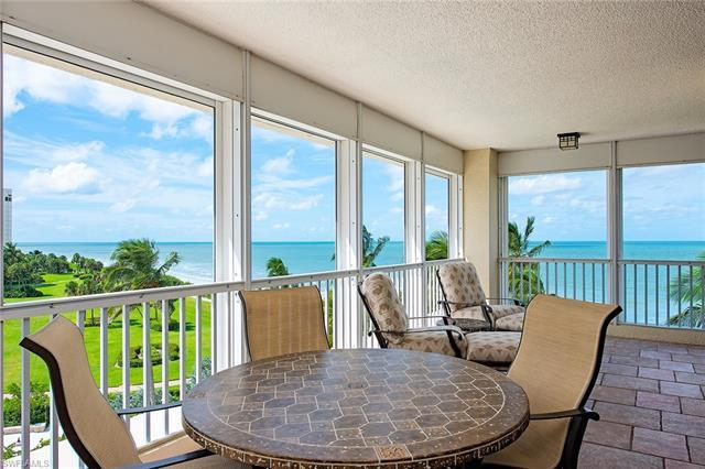 4301 Gulf Shore Blvd N 503, Naples, FL, 34103