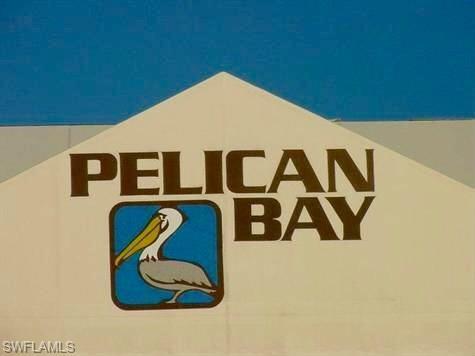 6101 Pelican Bay Blvd 102, Naples, Fl, 34108