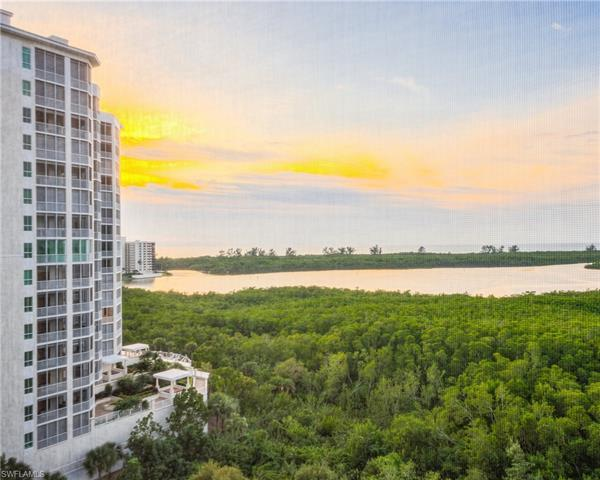 With amazing views of both the Gulf of Mexico & Turkey Bay this beautiful 3-bedroom, 3-bath, 2,893sq