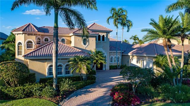 8659 Blue Flag Wy, Naples, FL, 34109