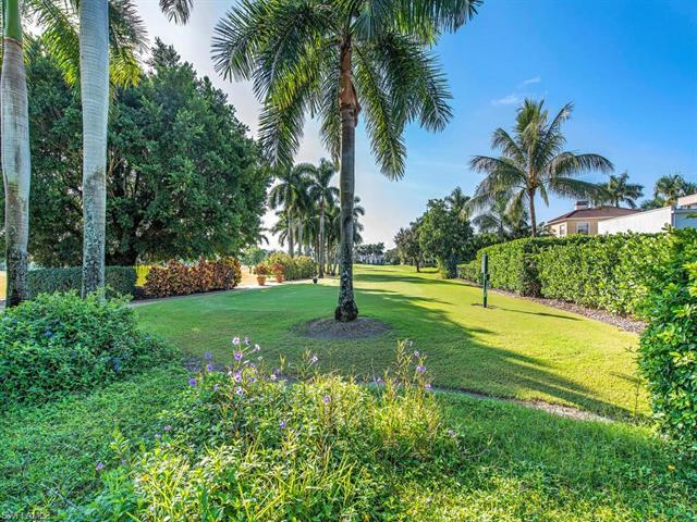 510 Harbour Dr, Naples, FL, 34103