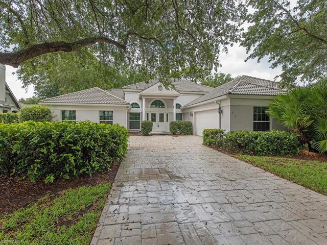 Beautiful, peaceful location of this completely remodeled 4 bedroom 3 bath home with pool and spacio