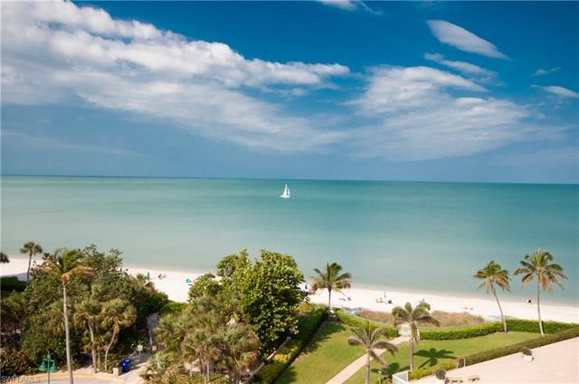 BEACH AND GULF VIEWS! Direct Beach Access! If you dream of sitting on YOUR lanai gazing at the BLUE