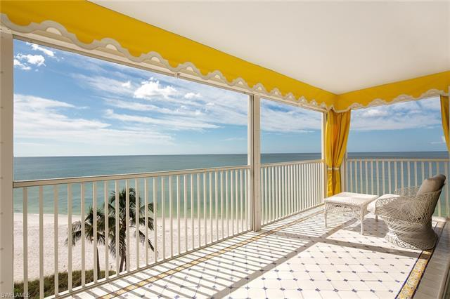 Your dream to own a beachfront condo is here, with gorgeous SW views overlooking the Gulf of Mexico.