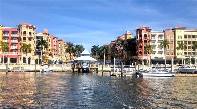 451 Bayfront Pl 5311, Naples, FL, 34102