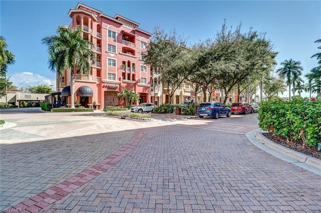 401 Bayfront Pl 3309, Naples, FL, 34102