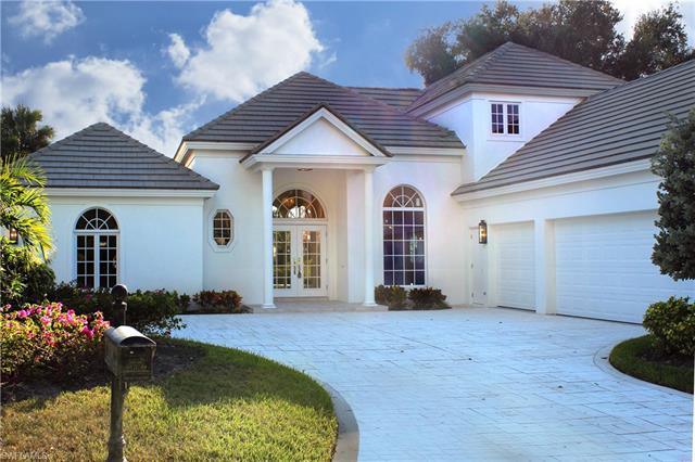 RARE WATERFRONT PROPERTY WITH OVERSIZED 3 CAR GARAGE!   Stunning remaster with high-end, custom fi