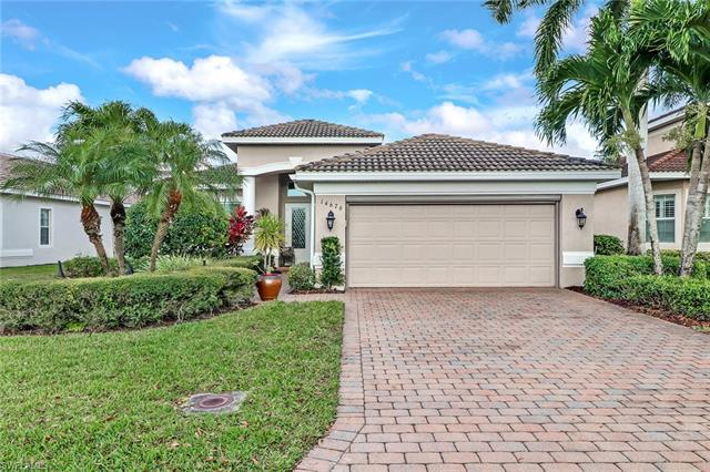 14676 Speranza Wy, Bonita Springs, FL, 34135