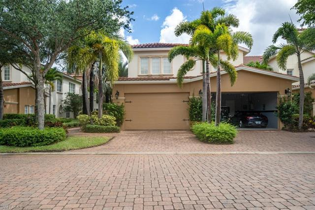 2315 Tradition Wy 101, Naples, FL, 34105