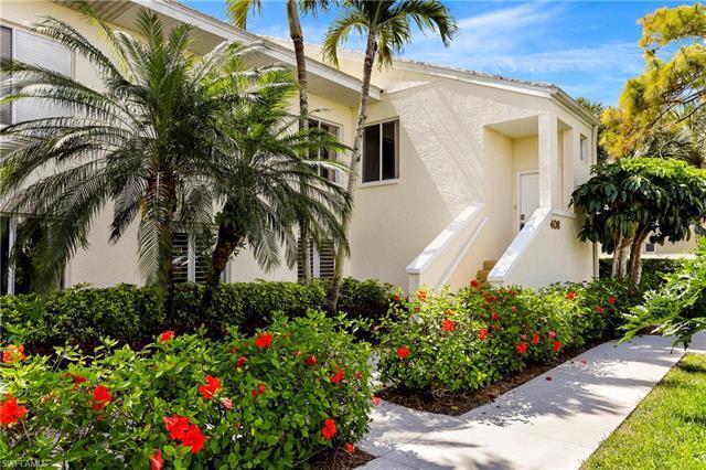 792 Willowbrook Dr 408, Naples, FL, 34108