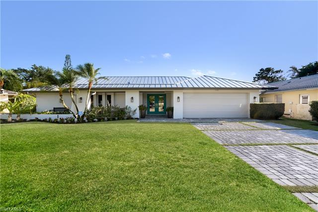 Come and see for yourself this tastefully re-built coastal home! You are walking distance to the bea