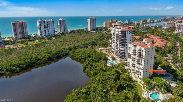 C.17361 ** EXPERIENCE ABSOLUTELY GORGEOUS VIEWS OF THE GULF OF MEXICO AND WIDE OPEN VISTAS OF NATURE