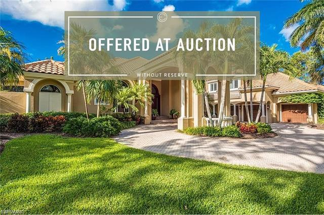 No Reserve Auction to be held on-site, Saturday, March 28th, 2020, at 11:00 AM.  Starting, Saturday,