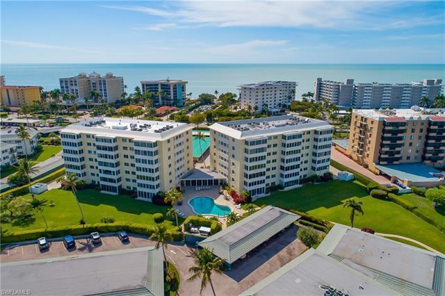 3410 Gulf Shore Blvd N 502, Naples, FL, 34103