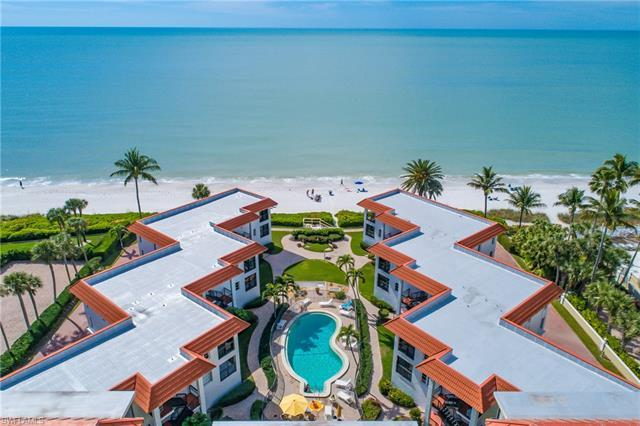 "Gulf Shore ""Beach Front Condo"" for sale. This luxury turnkey private beach access property is as clo"