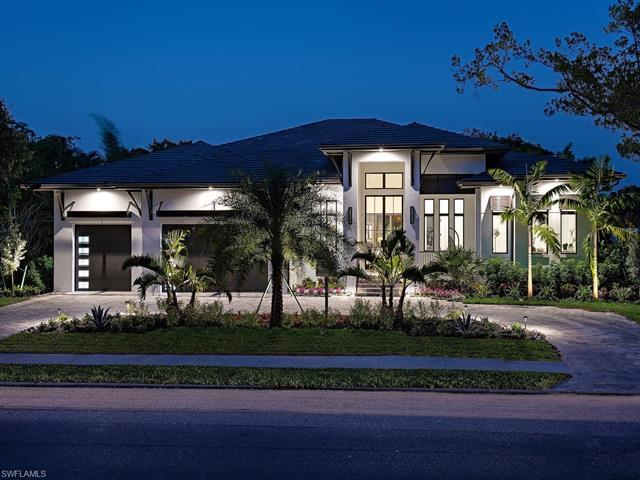Enjoy the luxury lifestyle from the comfort of your custom contemporary open concept home! Located j