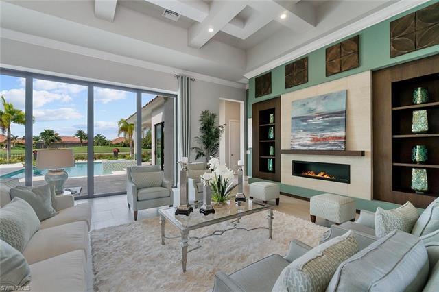 Builder says sell this home immediately with the best priced home with Builder warranty in Quail Wes