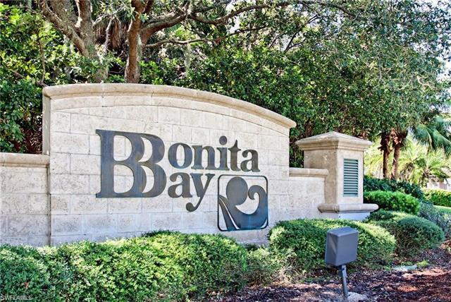 Address Not Disclosed, Bonita Springs, FL, 34134 ...