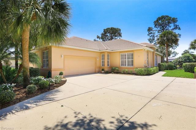6446 Birchwood Ct, Naples, FL, 34109