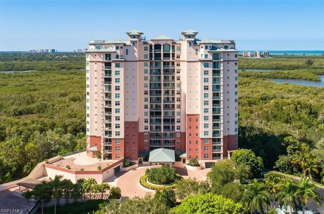 445 Cove Tower Dr 1201, Naples, FL, 34110