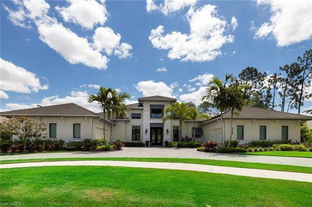 H.15739 - This Stock Signature Home was built in 2018 and is ready for a new owner!  The Muirfield V