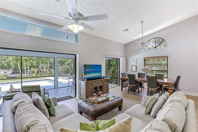 1625 Osprey Ave, Naples, FL, 34102